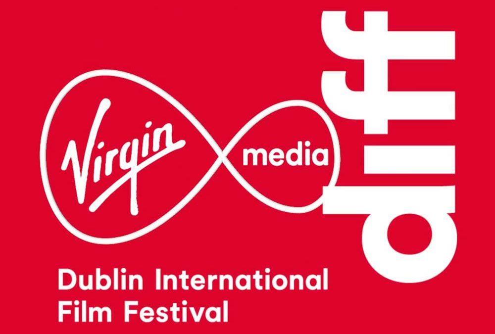 Virgin Media – Film Festival